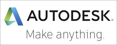 FREE Autodesk Software LARGE