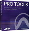 Avid Pro Tools Academic 1-Year Subscription with 1-Year Software Updates + Support Plan (Download)