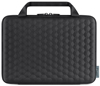 "Belkin Air Protect Always On Carrying Case (Sleeve) 11"" for iPad Pro, Chromebooks & Laptops"