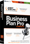 PaloAlto Business Plan Pro Standard - Academic (Windows) (Download)
