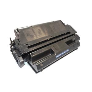 eReplacements Premium Toner Cartridge For HP C3909A LARGE
