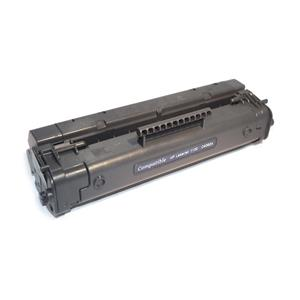 eReplacements Premium Toner Cartridge For HP C4092A LARGE