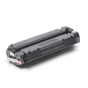 eReplacements Premium Toner Cartridge For HP C7115A LARGE
