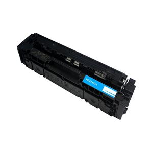 eReplacements Premium Toner Cartridge For HP CF401X LARGE