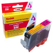 Kodak Brand Ink Cartridge Compatible With Canon CLI-8M (Magenta) THUMBNAIL