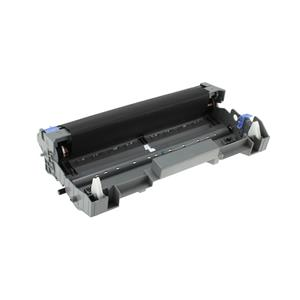 eReplacements Premium Toner Cartridge Compatible With Brother DR630, DR-630 LARGE