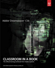 Adobe Press Adobe Dreamweaver CS6 Classroom in a Book