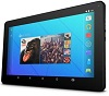 "Ematic 10"" Quad-Core Android 5.1 Tablet (Black)"