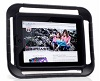 Gripcase for iPad (Black)