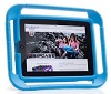 Gripcase for iPad (Blue)