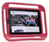 Gripcase for iPad (Red)