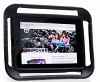 Gripcase for iPad Air & iPad Air 2 (Black)