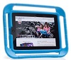 Gripcase for iPad Air & iPad Air 2 (Blue)