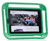 Gripcase for iPad Air & iPad Air 2 (Green)