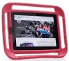 Gripcase for iPad Air & iPad Air 2 (Red)