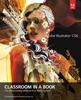 Adobe Press Adobe Illustrator CS6 Classroom in a Book
