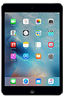 Apple iPad mini 16GB WiFi Value Bundle (Black) (Refurbished) THUMBNAIL