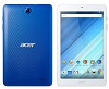 "Acer Iconia One 8 B1-850-K1KK 8"" Android 5.1 Tablet"