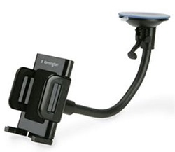 Kensington Windshield/Vent Car Mount