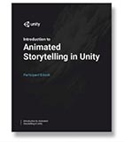 Introduction to Animated Storytelling - Instructor Materials THUMBNAIL