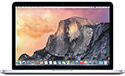 "Apple MacBook Pro 13.3"" Laptop MC700LL/A 4GB 320GB (Refurbished 2011) w/MS Office THUMBNAIL"