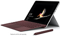 Microsoft Surface Go (Intel Pentium Gold, 8GB RAM, 128GB) with Microsoft Office 2019 THUMBNAIL