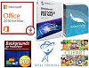 Microsoft Office 2016 Essentials Bundle for Mac (WAH Download)