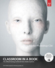 Adobe Press Adobe Photoshop CS6 Classroom in a Book