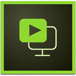 Adobe Presenter Video Express 11 Student & Teacher - Mac (Download)