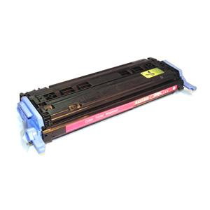 eReplacements Premium Toner Cartridge For HP Q6003A LARGE