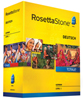 Rosetta Stone German Level 1-3 Set DOWNLOAD - MAC