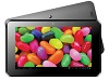 "Supersonic Matrix SC-999BT 9"" Quad-Core Android 5.1 Tablet"