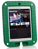 Gripcase Shield for iPad Air 2 (Green)