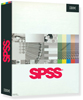 IBM SPSS Amos Grad Pack 23.0 - 12 Month (Windows Download)