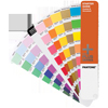 Pantone STARTER GUIDE Solid Coated & Uncoated Reference Printed Manual THUMBNAIL