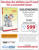 SolidWorks 2013-2014 Flyer - PDF