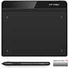 "XP-Pen StarG640 6x4"" OSU! Ultrathin Graphics Tablet (ON SALE) SWATCH"