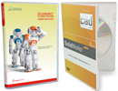 SolidWorks Student Edition 2013-14 w/SolidWorks Essentials Training Videos & Manuals