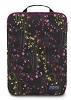 "JanSport Carrying Case Sleeve for 15"" Notebook (Wildflowers)"