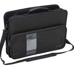 "Targus 11.6"" Notebook & Chromebook Carrying Case"