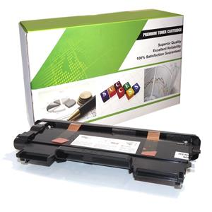 eReplacements Premium Toner Cartridge For Brother TN-450 LARGE