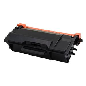 eReplacements Premium Toner Cartridge Compatible With Brother TN-880-ER, TN-880 LARGE