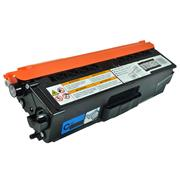 eReplacements Premium Toner Cartridge Compatible With Brother TN331C, TN-331C THUMBNAIL