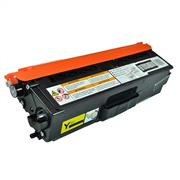 eReplacements Premium Toner Cartridge Compatible With Brother TN331Y, TN-331Y THUMBNAIL