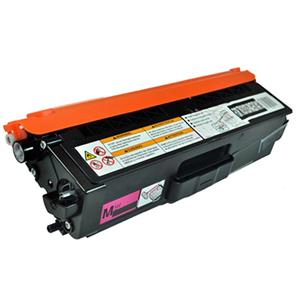 eReplacements Premium Toner Cartridge Compatible With Brother TN-339M, TN339M LARGE