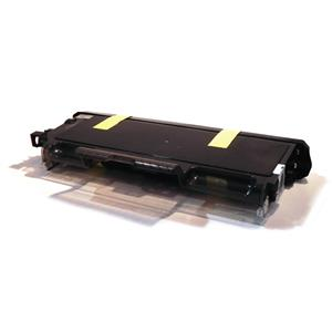 eReplacements Premium Toner Cartridge For Brother TN360 LARGE