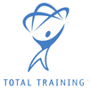 Total Training Online: All-Access Library (3 Month Subscription)