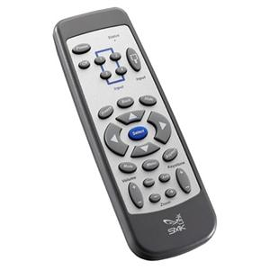 SMK-Link VP3720 Universal Projector Remote Control (While They Last!)