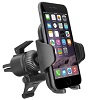 Macally Fully Adjustable Car Vent Mount (On Sale!)