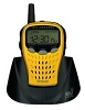 Oregon Scientific Emergency Portable Weather Radio